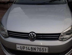 Volkswagen Vento Trendline Diesel, 2012, Diesel for sale