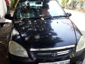 Tata Indica V2 DLS BS-III, 2006, Diesel for sale