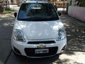 2014 Chevrolet Spark for sale at low price