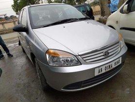 Used Tata Indigo eCS car 2012 for sale at low price