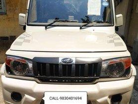 Mahindra Bolero ZLX 2014 for sale
