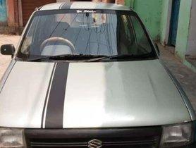 2004 Maruti Suzuki Zen for sale at low price