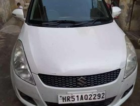 Used Maruti Suzuki Swift car  2011 for sale at low price
