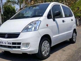 Maruti Suzuki Zen Estilo LXI BS IV, 2008, Petrol for sale