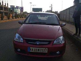 Used 2001 Tata Indica for sale