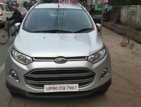 2013 Ford EcoSport for sale at low price