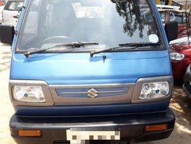 2007 Maruti Suzuki Omni for sale at low price