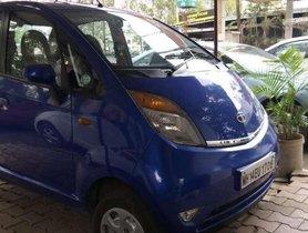2014 Tata Nano GenX for sale