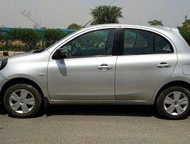 Used Renault Pulse car at low price