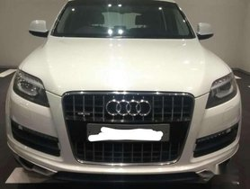 2013 Audi TT for sale at low price