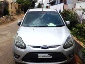 Ford Figo 2012 for sale