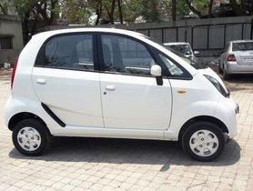 2016 Tata Nano for sale at low price