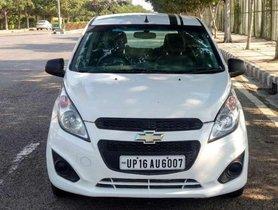 Used Chevrolet Beat Diesel 2014 for sale