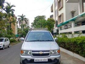 Chevrolet Tavera Neo 2015 for sale