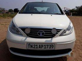 Tata Indica Vista D90 VX BS IV, 2013, Diesel for sale