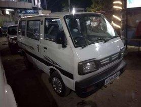 Used Maruti Suzuki Omni  2010 for sale  car at low price