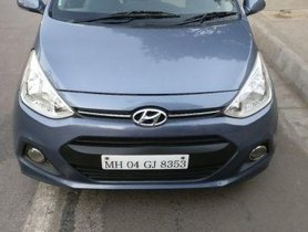 Hyundai Grand i10 CRDi Asta Option for sale