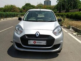 Renault Pulse Petrol RxL for sale