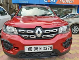 2016 Renault Kwid for sale