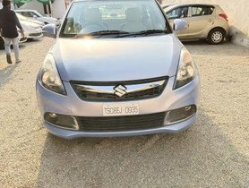 Used Maruti Suzuki Dzire VXI 2015 for sale