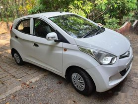 Hyundai Eon Era, 2012, Petrol for sale