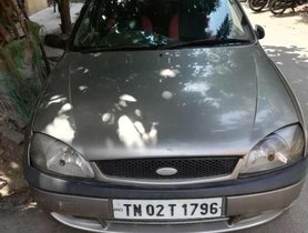 Used Tata TL car 2004 for sale at low price