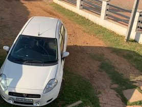 Used Fiat Petra 2011 car for sale at low price
