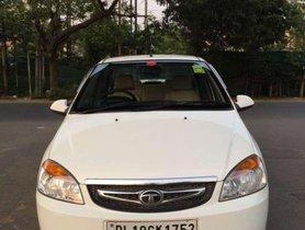 Used 2017 Tata Indigo CS for sale