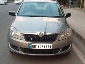 Used Skoda Rapid 1.6 TDI Active 2012 for sale