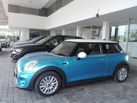 2015 Mini Cooper for sale