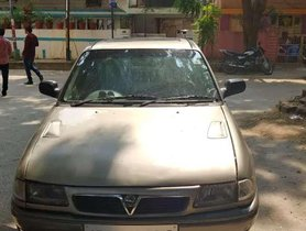 Used Tata TL car 2000 for sale at low price