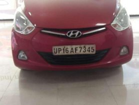 Used Hyundai Eon car 2011 for sale at low price