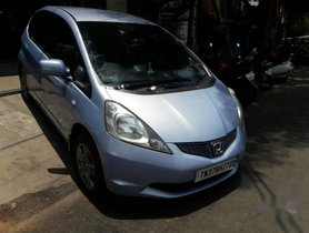 2010 Honda Jazz for sale at low price