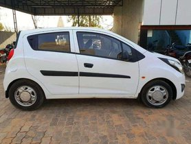 2016 Chevrolet Beat for sale at low price