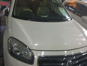 2013 Renault Koleos for sale at low price