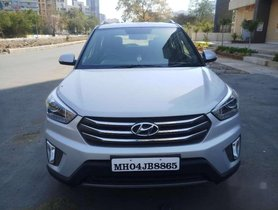 Used Hyundai Creta 1.6 SX 2018 for sale