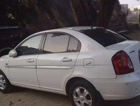 Used 2010 Hyundai Accent  for sale car at low price