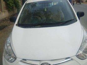 Hyundai Eon Era +, 2012, Petrol for sale