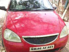 2006 Tata Indica eV2 for sale at low price
