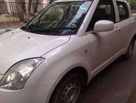Maruti Suzuki Swift LDI 2011 for sale
