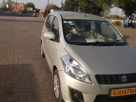Maruti Suzuki Estilo 2014  for sale