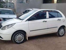 2011 Tata Vista for sale