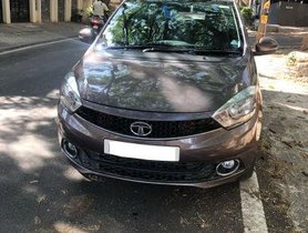 2016 Tata Tiago for sale
