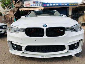 2013 BMW M3 for sale at low price