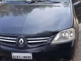2007 Mahindra Logan for sale at low price