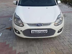 2012 Ford Aspire for sale at low price