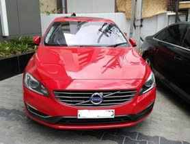 Volvo S60 2014 for sale