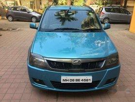 Mahindra Verito Vibe Cs CS 1.5 D6, 2013, Diesel for sale