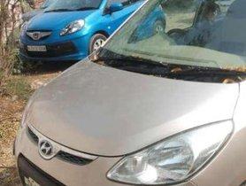 Used Hyundai i10 Magna 2010 for sale
