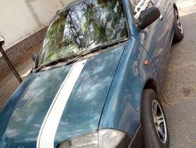 Used 1997 Mauti Suzuki Esteem VX for sale